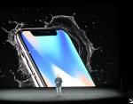 一文看苹果发布会:昨晚的精华绝不仅仅是一款万元机