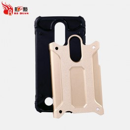 The Exquisite Design Phone Case For LG LV3,Fit Perfectly Phone Case For LG