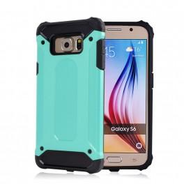 热点 防摔爆款手机保护壳 For Galaxy s6