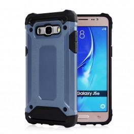 热点新款Galaxy J5 2016手机壳  三星J5 2016防摔防尘保护套