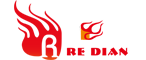 热点视频-防摔手机壳_手机保护壳生产厂家_广州热点电子科技有限公司官网